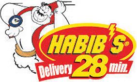 habibs delivery cardapio