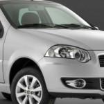 HERTZ RENT A CAR BRASIL – LOCADORA DE VEÍCULOS