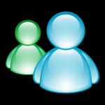 hotmail.com.br EMAIL LOGIN – ENTRAR MSN BRASIL