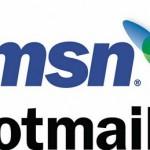 HOTMAIL ENTRAR – LOGIN HOTMAIL PARA VER SEU EMAIL | www.hotmail.com.br