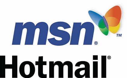 hotmail login entrar email do hotmail