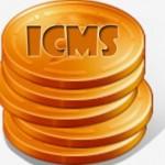 ICMS DIFERIDO – SIGNIFICADO, CONCEITO – DEFINIÇÃO