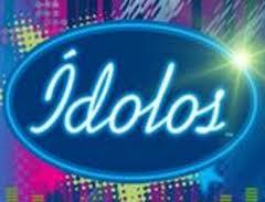 idolos 2011