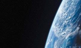 imagens do planeta terra ao vivo