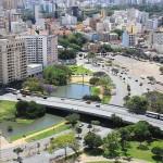 IMOBILIÁRIAS PORTO ALEGRE ZONA NORTE À ZONA SUL – Aluguel e Vendas de Imóveis em POA