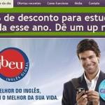 www.imperdivel.com.br RJ – OFERTAS DO DIA