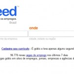 www.indeed.com.br – ENCONTRE SEU EMPREGO HOJE MESMO