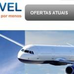 INNBATIVEL – COMPRAS COLETIVAS DE VIAGENS | www.innbativel.com.br Ofertas de Viagens