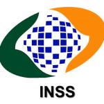 INSS EM ATRASO CALCULO | DOMÉSTICA E EMPRESA 2011 – 2012