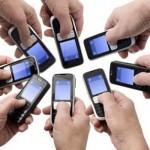 INTERNET GRÁTIS NO CELULAR VIVO, CLARO E TIM | Acesse a Internet do Seu Celular