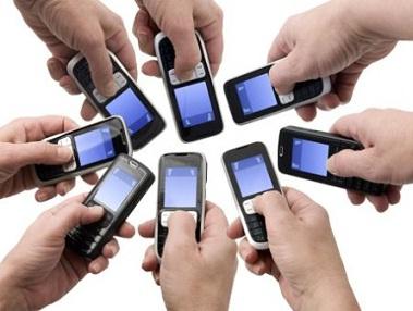 internet gratis no celular tim vivo e claro