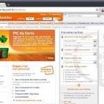 ITAU HOME BANKING