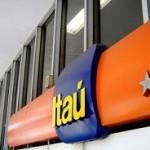 ITAÚ PERSONNALITÉ BANKLINE