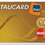 ITAUCARD TELEFONE 4004 E 0800 – TELEFONES DE ATENDIMENTO ITAUCARD