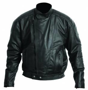 jaquetas de couro 2011 masculinas