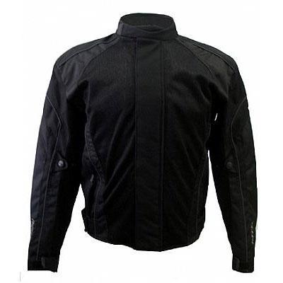 jaquetas impermeaveis para motociclistas