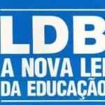 LDB ATUALIZADA 2011 MEC – LDB ATUALIZADA E COMENTADA EM PDF | Lei 9394-96