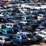 LEILÃO ONLINE CARROS E MOTOS 2012 – 2013 | LISTA DE SITES DE LEILÕES DE VEÍCULOS ONLINE
