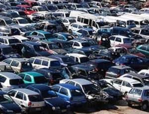 leilão de carros online