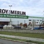 LEROY MERLIN CURITIBA PR – TELEFONE E OFERTAS