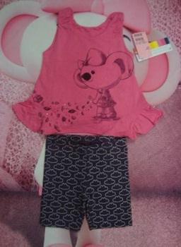 lilica ripilica baby 2011