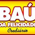 LOJAS DO BAU – CREDIARIO, MOVEIS, CELULARES E OFERTAS BAU DA FELICIDADE