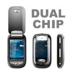 magazine luiza celulares 2 chips