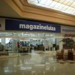 magazineluiza.com.br SP, RS, BH CELULARES E BRINQUEDOS