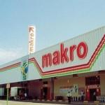 MAKRO ATACADO PORTO ALEGRE – OFERTAS DO DIA | www.makro.com.br