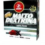 MALTODEXTRINA COMO TOMAR – ANTES OU DEPOIS DO TREINO