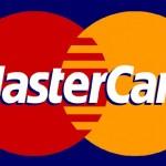 PROMOÇÕES MASTERCARD 2011 – 2012 | www.mastercard.com.br