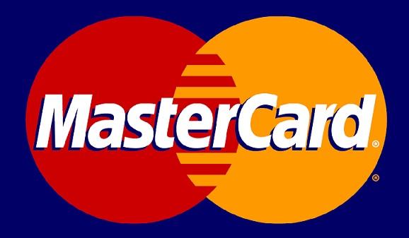 mastercard promocoes 2011 2012