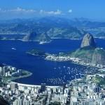MELHORES DESTINOS NO BRASIL – CONHEÇA ESSES 5 LUGARES INCRÍVEIS NO BRASIL