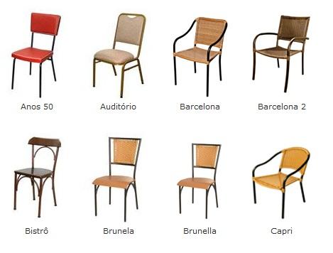 Mesas e Cadeiras Para Restaurantes Preços Cadeiras Para Restaurante