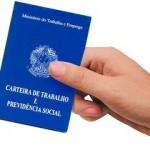 MINISTÉRIO DO TRABALHO RJ – DENUNCIA E CONSULTA PROCESSUAL