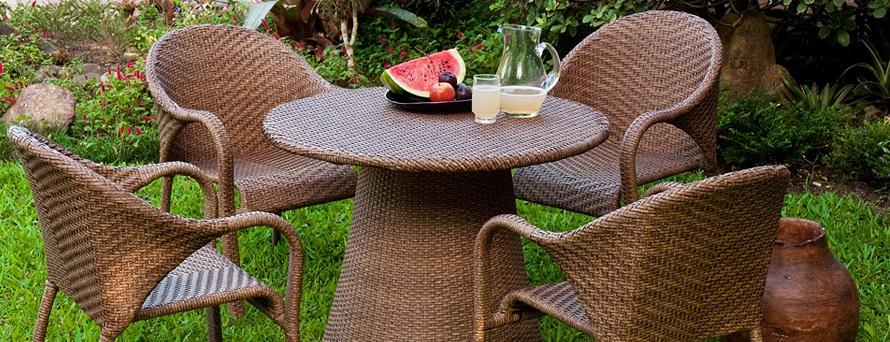 mesa jardim guarda sol:Jardim Móveis De Jardim Conjunto Mesa E Cadeira Com Guarda Sol Jardim