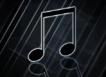musicas 2012 mais tocadas
