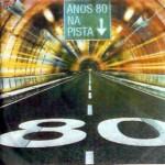 MÚSICAS ELETRÔNICAS ANTIGAS | Clipes de Músicas Antigas Anos 80 e 90