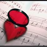 MUSICAS ROMÂNTICAS 2012 INTERNACIONAIS | As Mais Tocadas nas Rádios