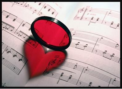 musicas romanticas 2012 internacionais