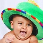 NOMES PARA BEBÊ MASCULINO | Escolha o Nome do seu Bebê