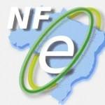 NOTA FISCAL ELETRÔNICA 2.0 2011 – Consulta | Cadastro e Informações