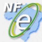NOTA FISCAL ELETRÔNICA MG – CONSULTA SEFAZ | NFE