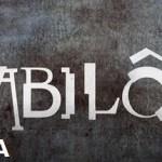 NOVELA BABILÔNIA – PARA AS PESSOAS QUE ADORAM A NOVELA DAS OITO