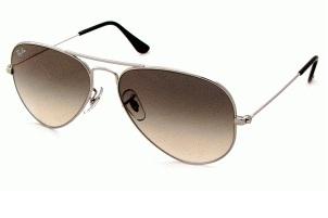 oculos de sol feminino 2012