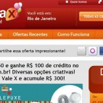 OFERTA X COMPRAS COLETIVAS – WWW.OFERTAX.COM.BR
