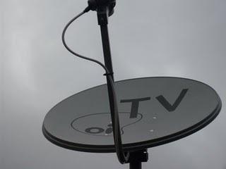 oi tv por assinatura