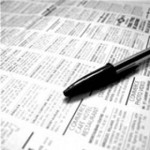 OLX CLASSIFICADOS – Encontre o que você procura nos classificados OLX.COM.BR