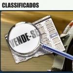 OLX CLASSIFICADOS JOÃO PESSOA – PB