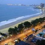 PACOTES 2012 PARA FORTALEZA – CE | Os Melhores destinos de Viagem do Brasil